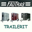 Fautras Trailerit